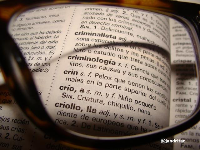 Hook up significado en español